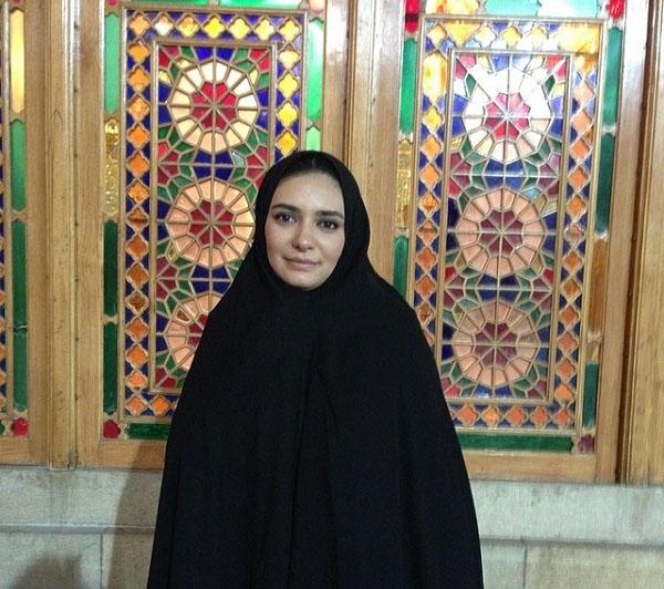 ban-on-the-activity-9-iranian-actress(5)