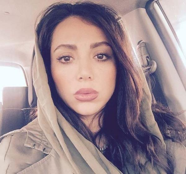 ban-on-the-activity-9-iranian-actress(9)