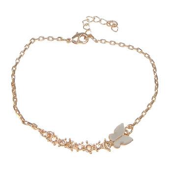 beautiful-jewelry-[www.booloor.com]-2036