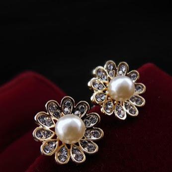 beautiful-jewelry-[www.booloor.com]-2038
