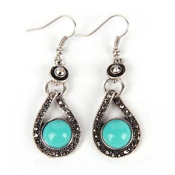 beautiful-jewelry-[www.booloor.com]-2039