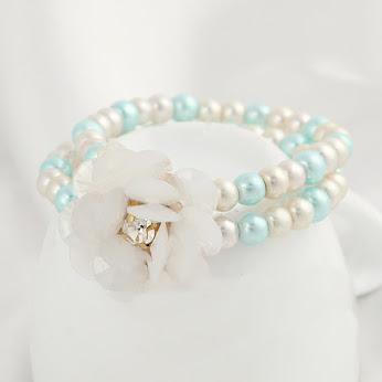 beautiful-jewelry-[www.booloor.com]-2040