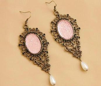 beautiful-jewelry-[www.booloor.com]-2041
