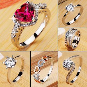 beautiful-jewelry-[www.booloor.com]-2042