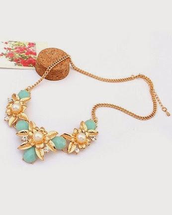 beautiful-jewelry-[www.booloor.com]-2044