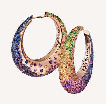 beautiful-jewelry-[www.booloor.com]-2047