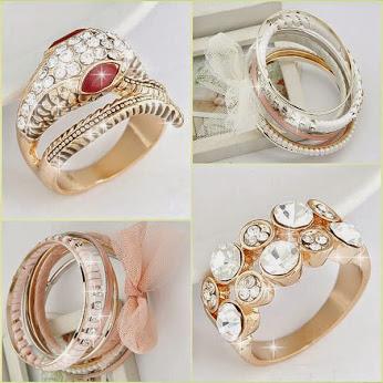 beautiful-jewelry-[www.booloor.com]-2049