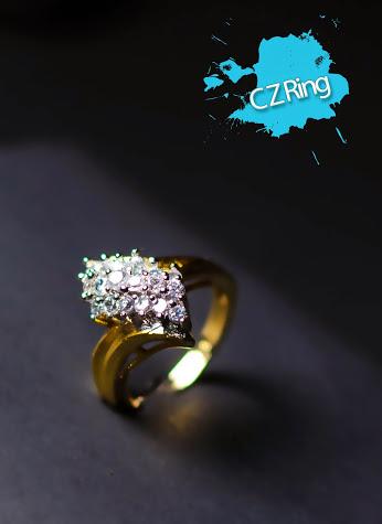 beautiful-jewelry-[www.booloor.com]-2050