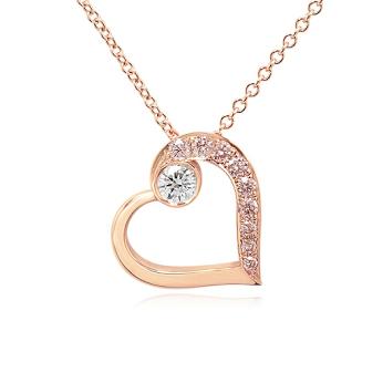 beautiful-jewelry-[www.booloor.com]-2051