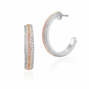beautiful-jewelry-[www.booloor.com]-2052