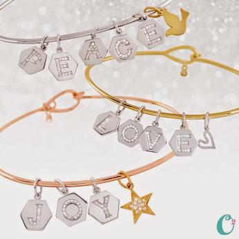 beautiful-jewelry-[www.booloor.com]-2053