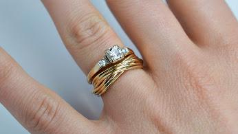 beautiful-jewelry-[www.booloor.com]-2056