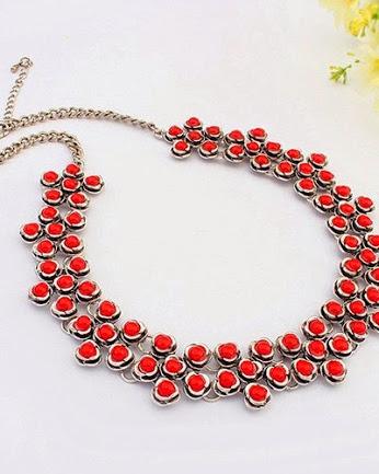 beautiful-jewelry-[www.booloor.com]-2057
