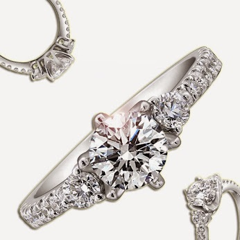 beautiful-jewelry-[www.booloor.com]-2058