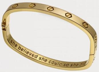 beautiful-jewelry-[www.booloor.com]-2059