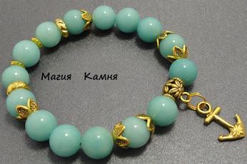 beautiful-jewelry-[www.booloor.com]-2061