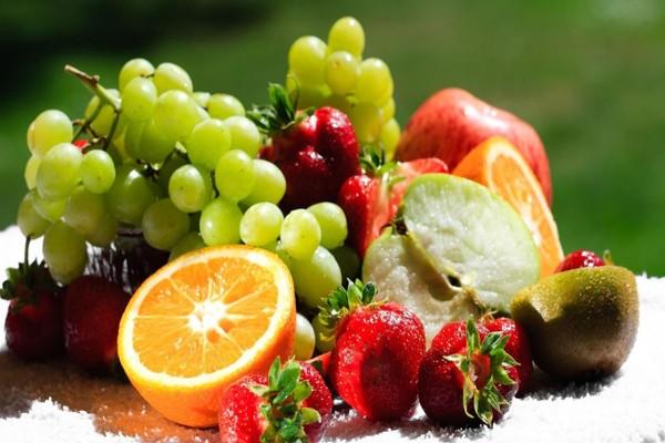 benefits-grapes(2)