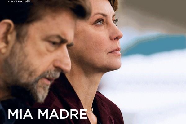 best-movies-2015(7)