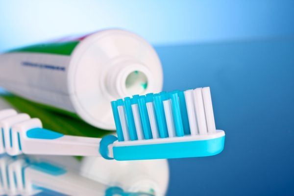 buy-toothpaste-fit(4)