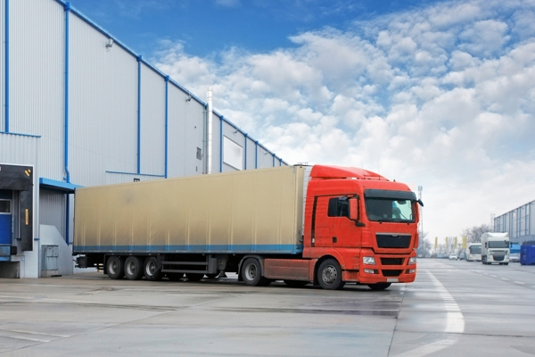 cargo-insurance-and-transport(1)