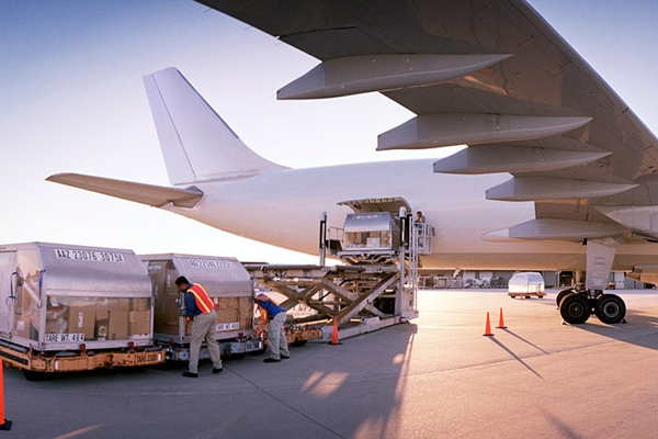 cargo-insurance-and-transport(2)