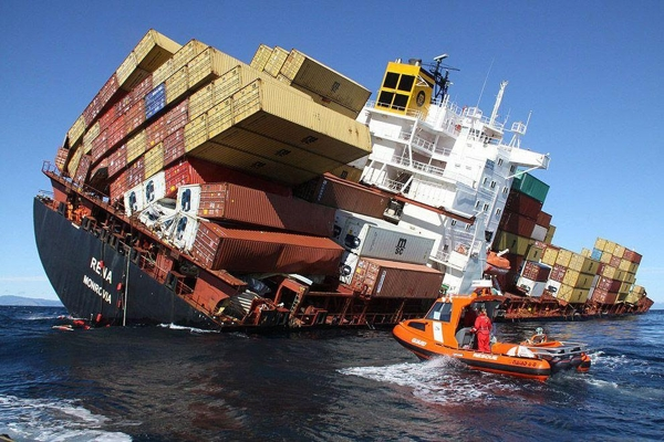 cargo-insurance-and-transport(3)