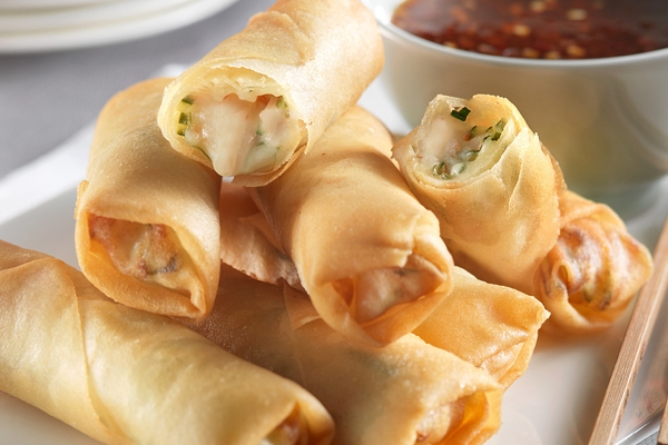 chees-spring-roll