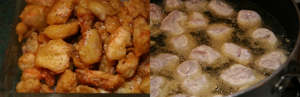 chinese-chicken(2)