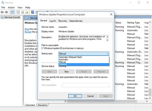 disable-updates-windows-10(1)