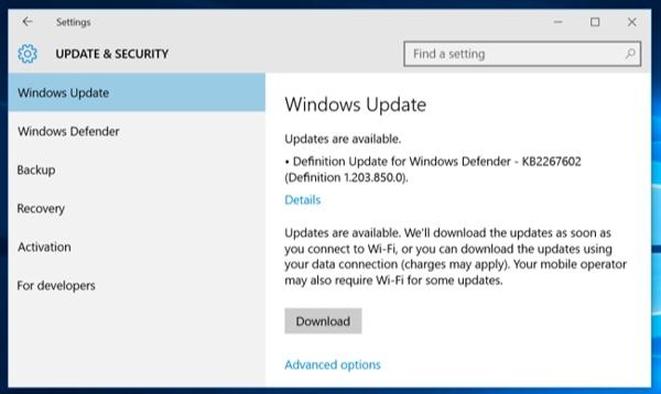 disable-updates-windows-10(5)