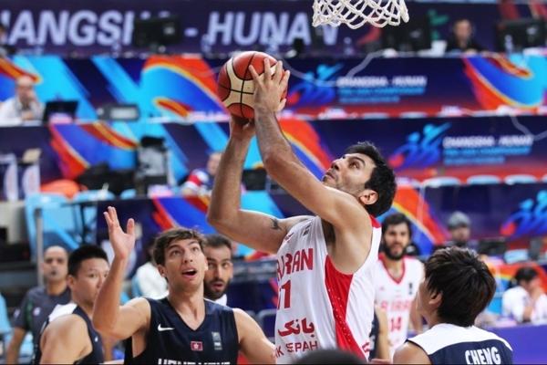 iranian-basketball-win-vs-hong-kong