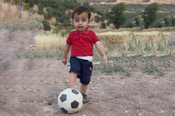 kurdish-ilan-death11