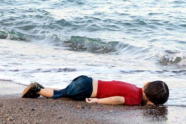 kurdish-ilan-death(3)
