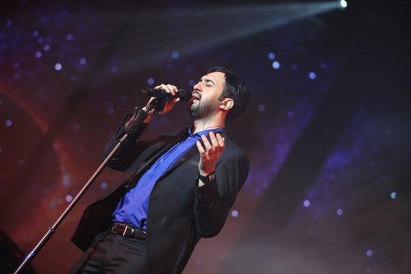 mehdi-yarahi(7)