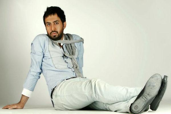 mehdi-yarahi(9)