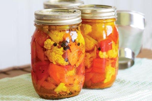 mixed-pickled-capsicum(1)