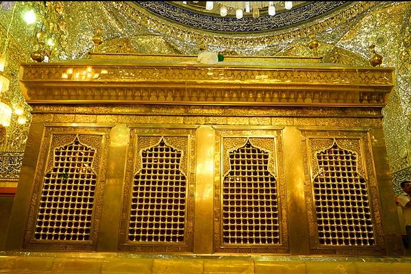 muslim-bin-aqeel(7)