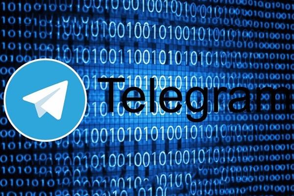 new-way-of-telegram-being-hacked(2)