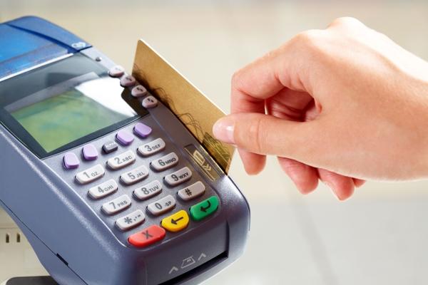 روش های پرداخت قبوض