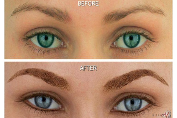 permanent-make-up(1)