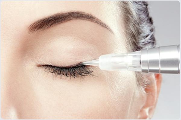 permanent-make-up(3)