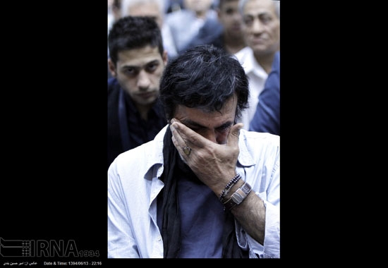 pictures-faces-in-the-memorial-ali-tabatabai(6)