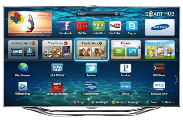 set-up-digital-channels