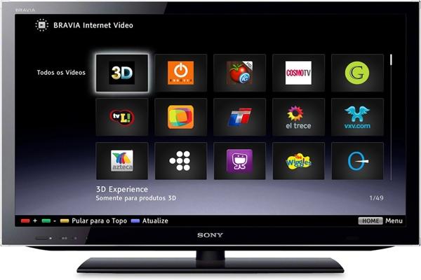 set-up-digital-channels(2)