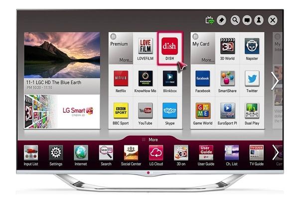 set-up-digital-channels(3)