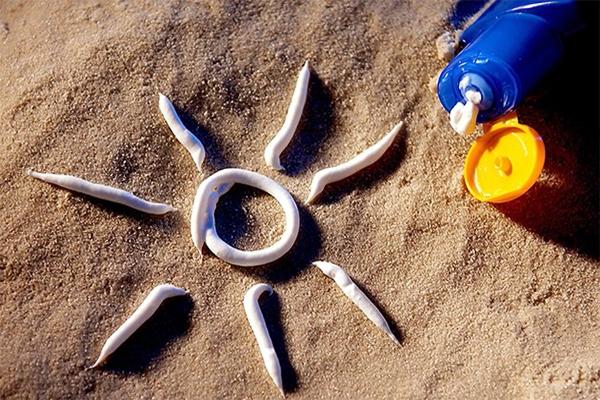 the-best-sunscreen(1)