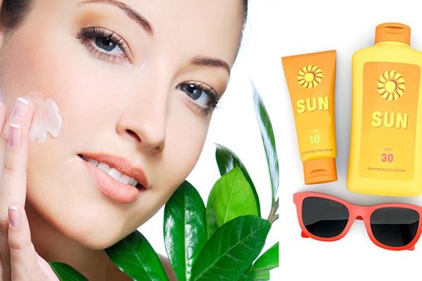 the-best-sunscreen(3)