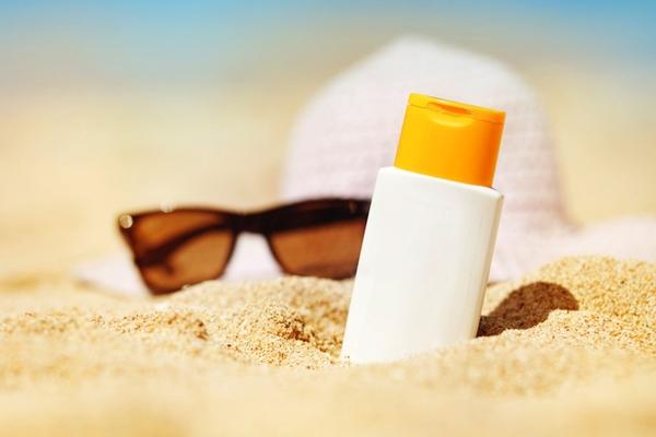 the-best-sunscreen(4)