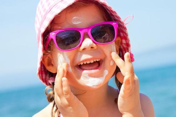 the-best-sunscreen(5)