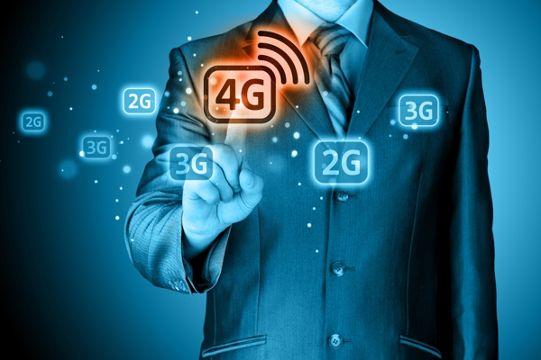 which-cities-in-iran-are-the-fourth-generation-of-4g-cell-phone(1)